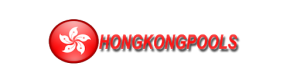 pengeluaran hk